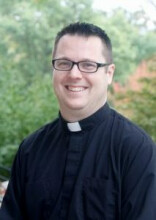 Profile image of The Rev. Ian Lasch