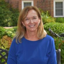 Profile image of Darlene Horton