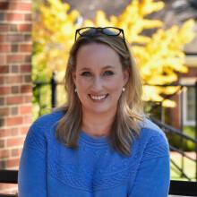 Profile image of Angela Mahan